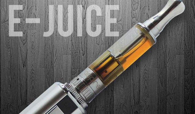 See all E-Juice pens