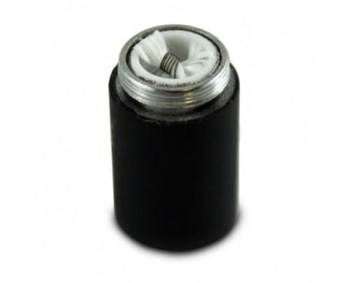 710 Pen Mini Atomizer