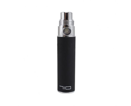 710Pen Mini Battery