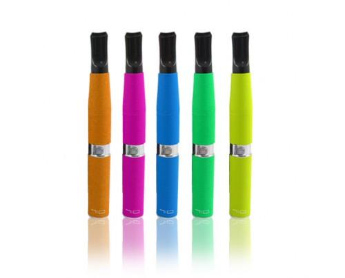 710 Pen Mini Vaporizer - All Colors