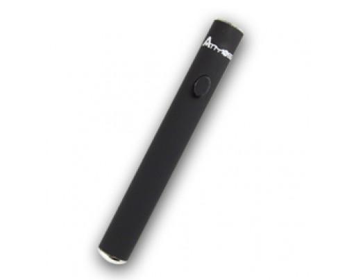 Atmos Bullet-2-Go 510 Battery