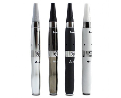 Atmos Dart Vaporizer - Group Colors