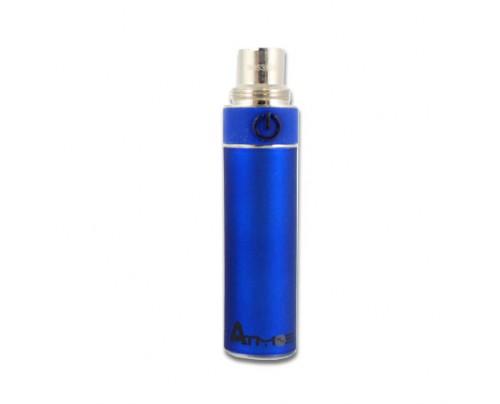 AtmosRx Jr. Battery