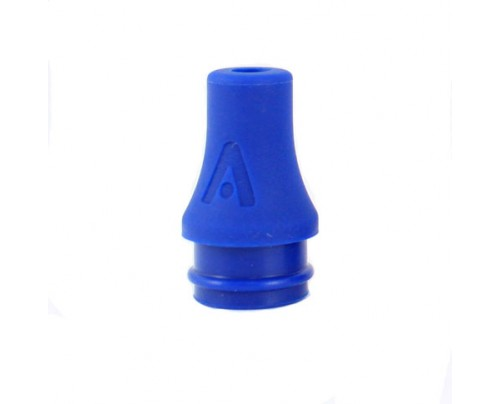 AtmosRx Jr. Mouthpiece
