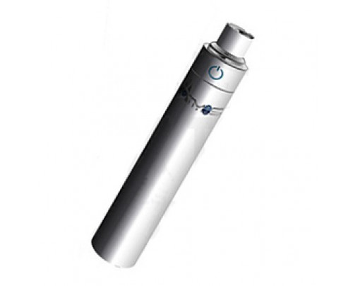 AtmosRx (RAW) Lithium Ion Battery