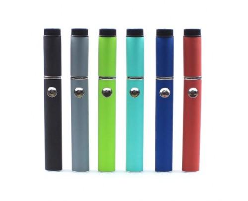 Cloud Pen 2.0 Vaporizer - Group Colors