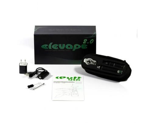 Elevape Vaporizer Kit