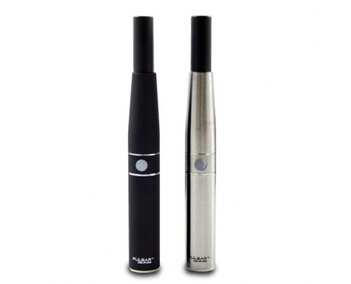 Pulsar Gemini Vaporizer - Both Colors
