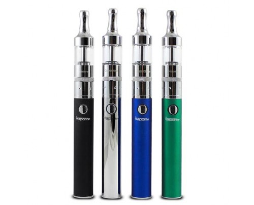 Vaporite Garnet L Vaporizer - Group Colors