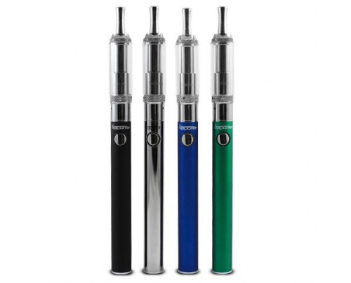 Vaporite Pearl Vaporizer - Group Colors
