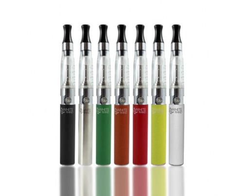 White Rhino Liquid Vaporizer - All Colors